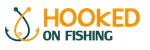 Hooked on Fishing cup 2019.